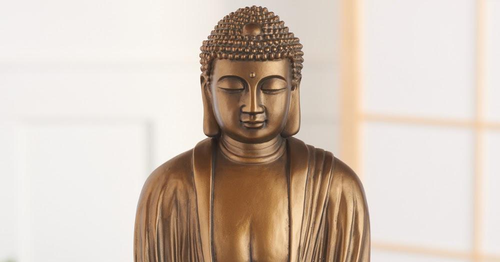 Ý Nghĩa Lễ Vía Đức Phật A Di Đà