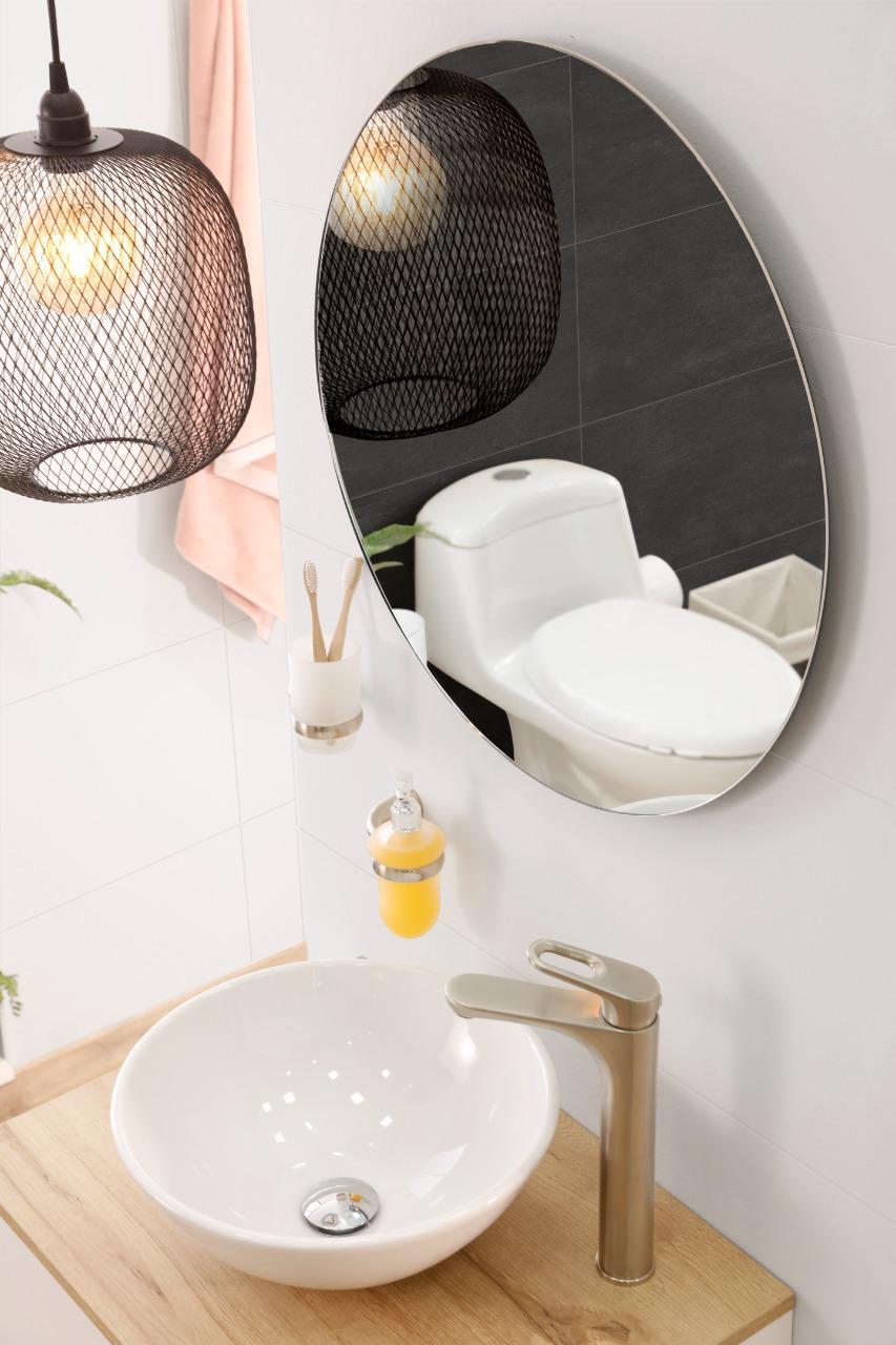 https://www.notasrosas.com/Corona le sugiere cinco pautas para tener un baño social, digno de mostrar y usar