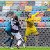 Milan-Udinese Preview: Balancing Act