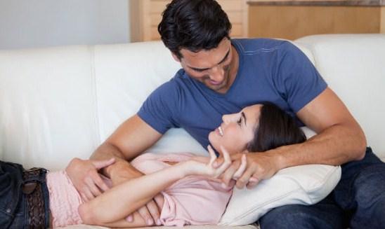 Pengantin Baru Pasti Merasakan 6 Pertanyaan Memalukan Ini