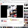 Fitur dalam Peramban Baidu Spark Browser