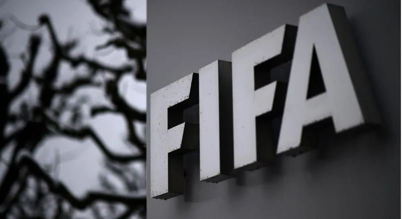 FIFA Threatens To Ban Players From World Cup If This Happens (See Here)