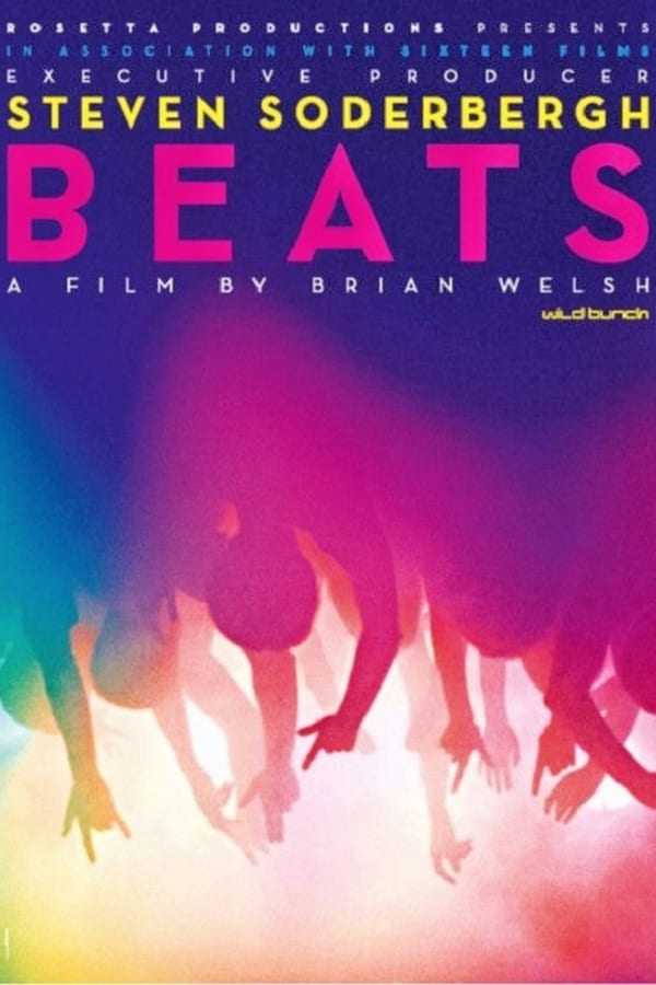 Beats (2019) Dual Audio ORG 720p HDRip [Hindi – English] ESubs