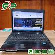 Laptop Lenovo G480  I5-3210M/4GB/320G/Màn Hình 14