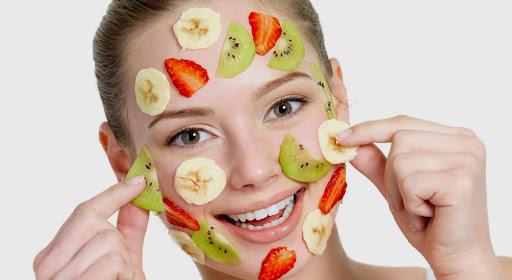 Top 7 loại mặt nạ dưỡng da từ thiên nhiên tốt cho da