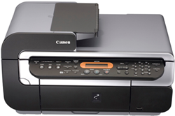 Canon PIXMA MP530 Driver Download