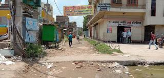 no-road-no-vote-bihar