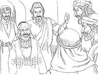 https://www.biblefunforkids.com/2020/10/zacchaeus-life.html