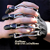 Unbelievable Mechanical Hand How These Prosthetics Make Everyday Tasks Easier