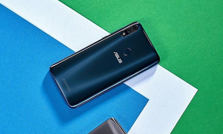 Semua Smartphone ASUS Turun Harga, Pertanda Apakah Ini?