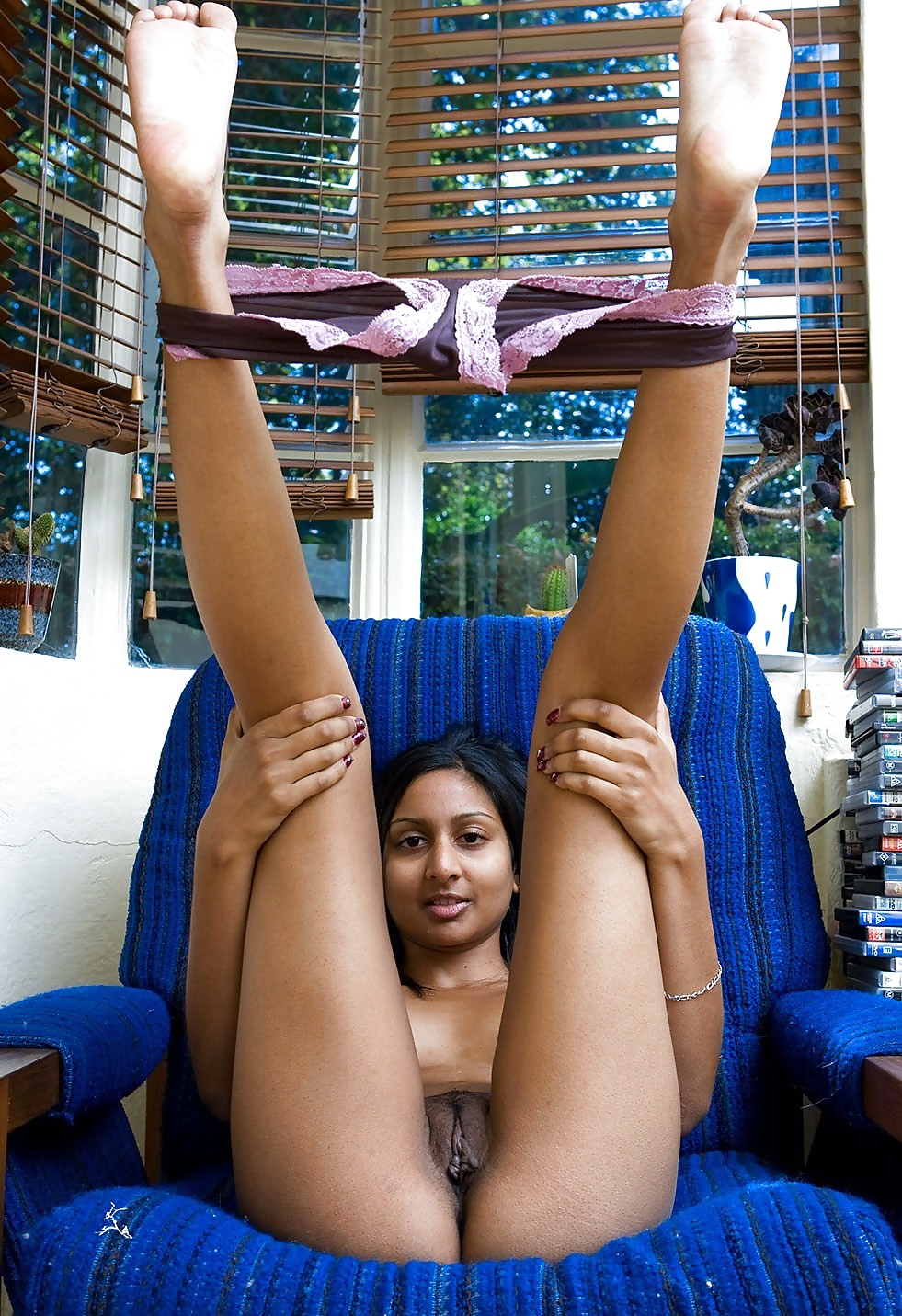 Hot Nude Indian Girls Videos