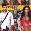 Isi Life Mein (2010) Hindi Movie All Songs Lyrics