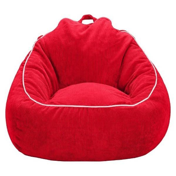 Prime Market Report By Decisiondatabases Com Global Bean Bag Lamtechconsult Wood Chair Design Ideas Lamtechconsultcom