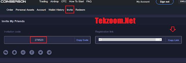 https://www.coinseason.com/register?invite_code=278523