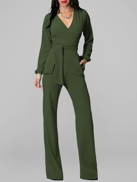 jumpsuit,fashion,dress to jumpsuit,diy jumpsuit,jumpsuit (product category),how to make a jumpsuit,what to wear on valentines day,how to sew a jumpsuit,what to wear on valentine's day,jumpsuits,h by halston knit wrap front 3/4 sleeve jumpsuit,valentine's day outfit ideas,sewing,black jumpsuit long sleeve collection,jumpsuit (vocabulary equivalent topic),diy jumpsuit sewing,jumpsuit design,jumpsuit sewing