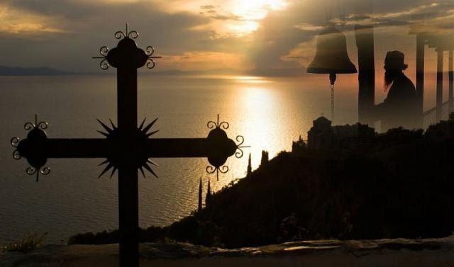 Как нам жить во время нынешних гонений на Православие? Часть 2.