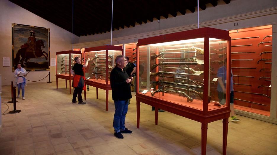 Музей Ронды