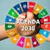 Agenda 2030:  Inclusión y recuperación post-Covid-19