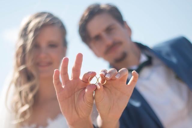 fotografia de boda menorca