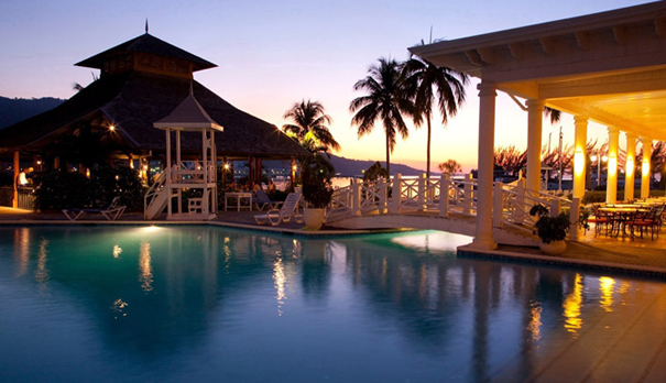 All Inclusive Jamaica Resorts and Hotels