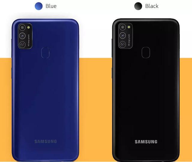 Galaxy-M21-Colors