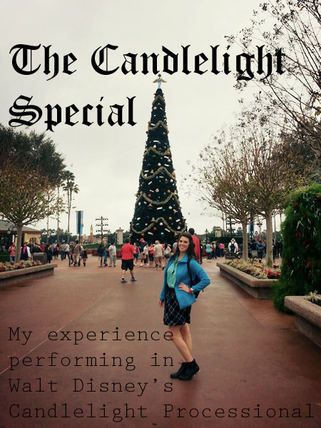 http://kingdomhopping.blogspot.com/search/label/The%20Candlelight%20Special