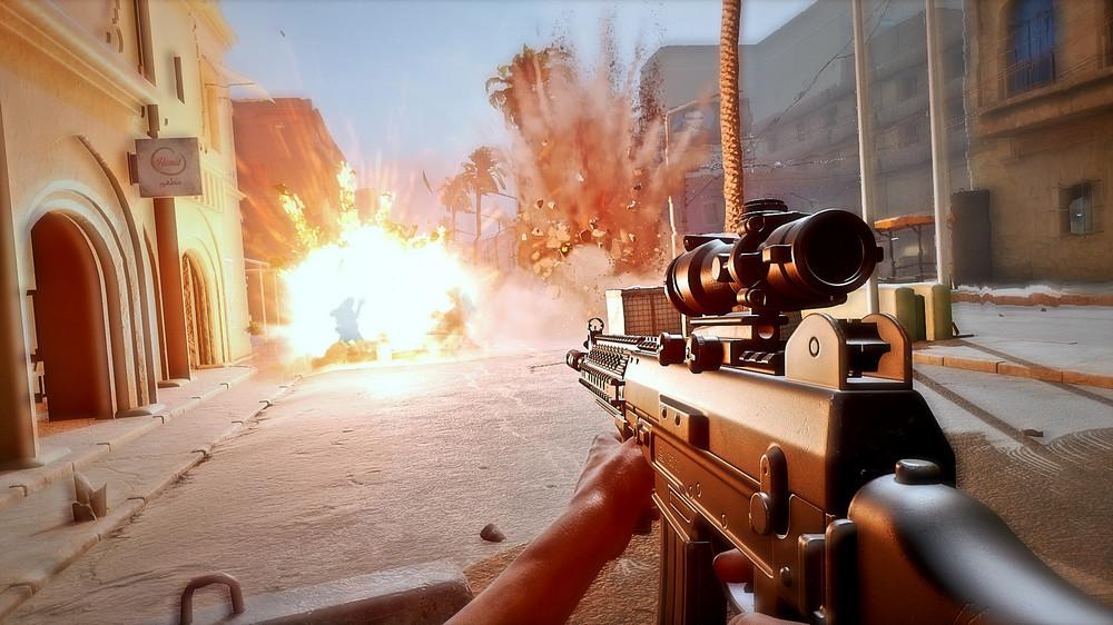 insurgency-sandstorm-pc-screenshot-03