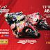 Comenzó la venta de entradas para el Argentina MotoGP 2020
