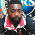 I sell stolen phones as 'London Used'- Dealer