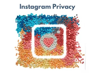 How To Make Instagram Account Private