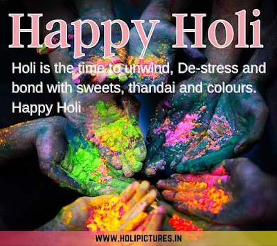download images of happy Holi