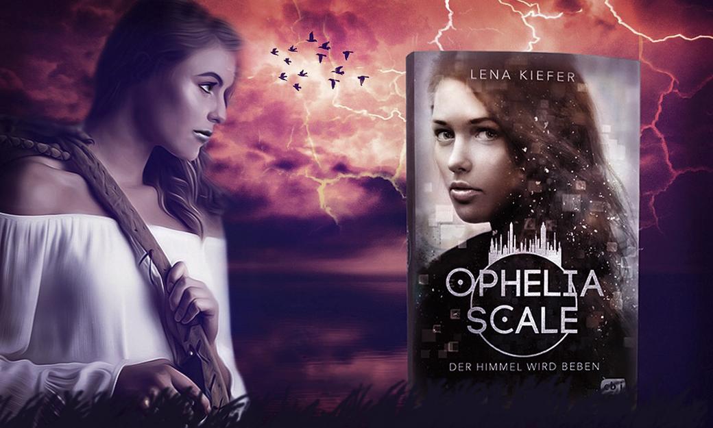 https://selectionbooks.blogspot.com/2019/03/ophelia-scale-die-welt-wird-brennen-v.html