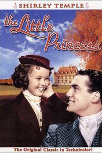 Watch The Little Princess Online Free in HD