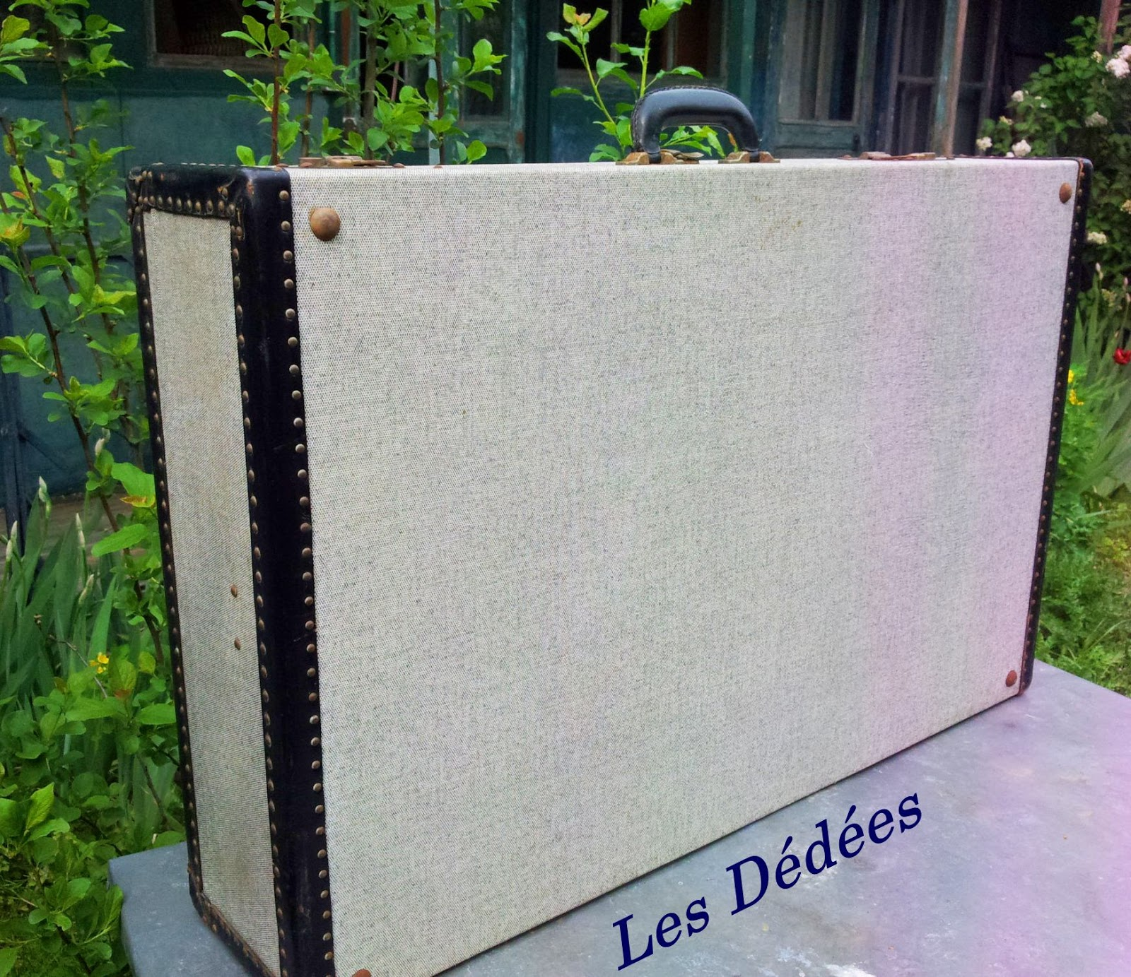valise cabine ikea starttid bagage cabine roulettes ikea sac dos valise uppt cka ikea annonce. Black Bedroom Furniture Sets. Home Design Ideas