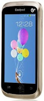 Firmware Coolpad 8076D