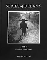 https://www.photoeye.com/best-books-2018/details.cfm?FirstName=Collier&Lastname=Brown