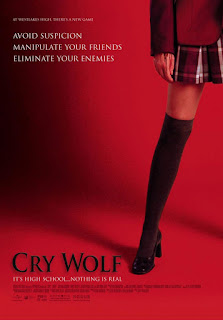 Cry Wolf<br><span class='font12 dBlock'><i>(Cry_Wolf (Cry Wolf))</i></span>