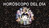 Horóscopo del Día - Miércoles 11 de Diciembre