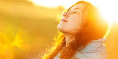 Kebiasaan Yang Menghambat Kecerdasan Emosional Alami