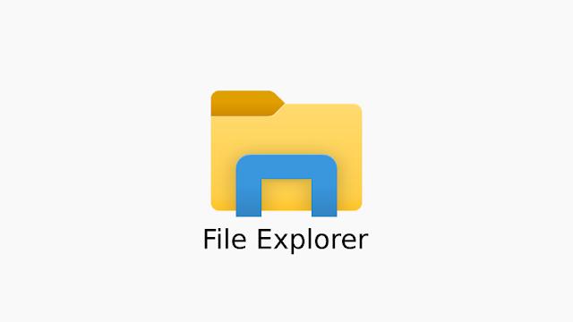 2 Cara Mengatasi File Explorer Windows 10 Not Responding