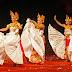 Tari Belibis, Tarian Tradisional Dari Bali