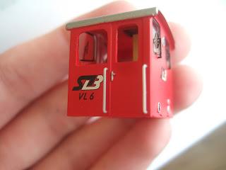DSCF6424.JPG