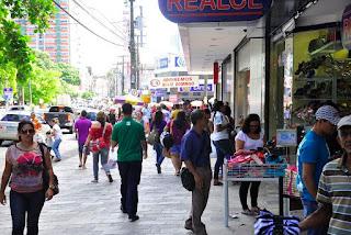 Lojas de João Pessoa podem ser interditadas por abusos ao consumidor