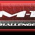 BandSports vai transmitir todas as etapas do Campeonato M-1 Challenge