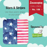http://lawnscaping.blogspot.com/2015/06/lawnscaping-challenge-stars-and-stripes.html