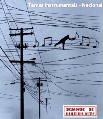 http://www.mediafire.com/download/84uyri53mwx3r6i/Temas+Instrumentais+-+nacional+dimiliduques.rar