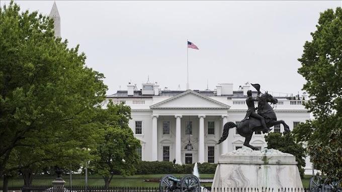Las 'zonas de oportunidad' atrajeron $ 75 mil millones en inversión privada en 2 años: Casa Blanca