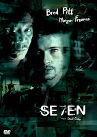 Se7en 1995 720p Hindi BRRip Dual Audio Full Movie Download