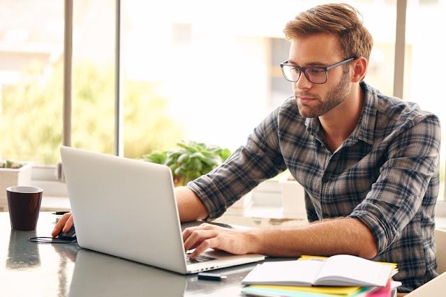 Choosing A Lucrative Career: 5 Top Engineering Careers To Consider