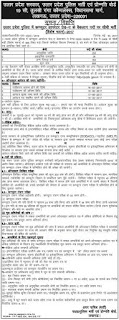 Uttar Pradesh Police Recruitment 2017 For 666 Vacancies For Computer Operator